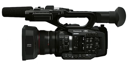 PANASONIC AG-UX180EJ F-FEEDS (AGUX180EJ)