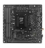 ASUS STRIX Z207I GAMING S1151 Z270 MITX WLN+U3+M2 SATA 6GB/S DDR4   IN CPNT (90MB0SD0-M0EAY0)