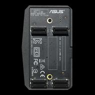 ASUS HB SLI BRIDGE ENTHUSIAST (3 slot gap) ROG Series (90YV0AF0-M0NA00)
