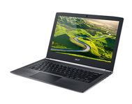 ACER Aspire S5 i5-7200 8GB 512SSD Touch (NX.GM6ED.020)