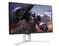 AG271UG 27IN IPS LED 3840X2160 16:9 60HZ 4MS GTG IN