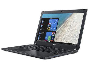 ACER TRAVELMATE P658-MG ATHEROS BLUETOOTH DRIVER FOR WINDOWS DOWNLOAD
