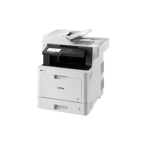 BROTHER Color laser AIO with fax (MFCL8900CDWZW1)