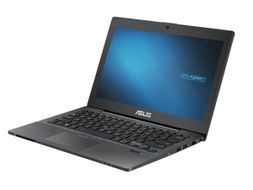 ASUS Pro Advanced B8230UA 12_ FHD Matt-i5-6200U-HD 520-8GB-512GB SSD_ Win 10 Pro-NX 3yr Warr (B8230UA-GH0156E)
