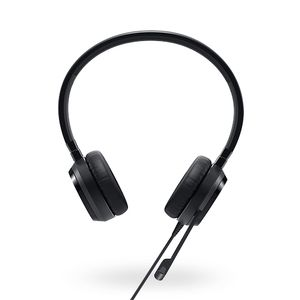 DELL Pro Stereo Headset UC350 (520-AAMC)