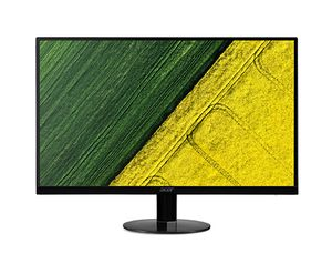 "ACER SA220QBID 21.5"" Full HD LED (UM.WS0EE.002)"