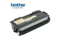 BROTHER TRUMMA BROTHER HL2035 (DR2005)