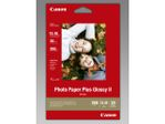 Canon 13x18 PP-201 Photo Paper