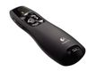 LOGITECH Logitech® Wireless Presenter R400 wireless