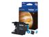 BROTHER LC1240C ink cartridge cyan (600)