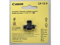 CANON CP-13 inkroll 2-color black/red (5166B001)