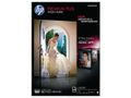 HP Premium Plus Glossy Photo Paper-25 sht/10 x 15 cm 300g/m2