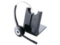 JABRA PRO 930 USB For Unified Communication