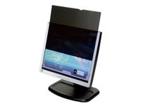 PF12.1W PRIVACY FILTER BLACK FOR 12,1IN / 30,7 CM / 16:10     IN ACCS