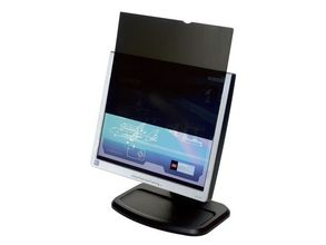 PF12.1W PRIVACY FILTER BLACK FOR 12,1IN / 30,7 CM / 16:10     IN ACCS (98044054082)