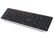 CONTOUR DESIGN Contour Balance Keyboard - Pan Nordic Version