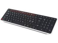 Contour Balance Keyboard - Pan Nordic Version