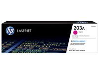 Toner/ 203A Original LaserJet Cart MG