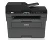BROTHER MFC-L2730DW MFC Mono Laser fax