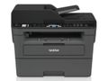 MFC-L2730DW MFC Mono Laser fax / BROTHER (MFCL2730DWZW1)