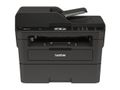 MFC-L2750DW MFC Mono Laser fax / BROTHER (MFCL2750DWZW1)