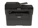 BROTHER MFC-L2750DW MFC Mono Laser fax BROTH - HW