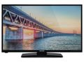CHAMPION TV CHAMPION LED 32""