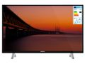 "CHAMPION TV CHAMPION LED 40"" Full-HD"