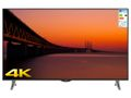 "CHAMPION TV CHAMPION LED 55"" Eled UNB 4K Sm/Wifi"