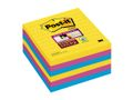 POST-IT Notes POST-IT SS Rio 101x101 6/FP
