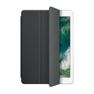 APPLE iPad Smart Cover (anthrazit) (MQ4L2ZM/A)