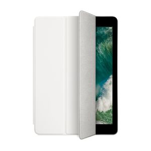 APPLE iPad Smart Cover - White (MQ4M2ZM/A)