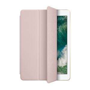 "APPLE iPad 9.7"" 2017 / 2018 Smart Cover Pink Sand (MQ4Q2ZM/A)"