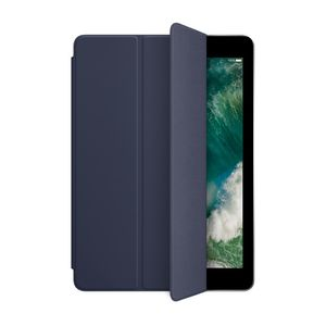 APPLE iPad Smart Cover  - Midnight Blue (MQ4P2ZM/A)