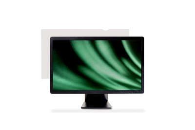 "3M Privacy filter for LCD 23"""" widescreen HD (50,97 x28,69cm) (PF23.6W9)"