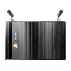 AOPEN Chromebox mini w/ Rockchip (91.MED00.GE10)