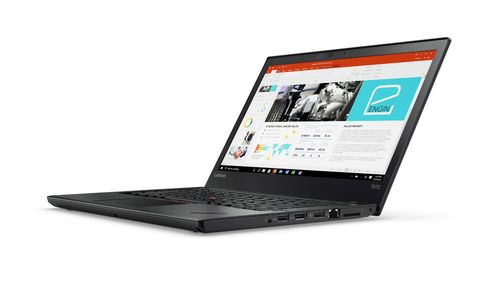 LENOVO TS/T470 i5 8GB 256 GB WIN7 (20JM0000MD)