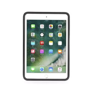 GRIFFIN iPad mini 1/2/3 Survivor /Black (GB42700)