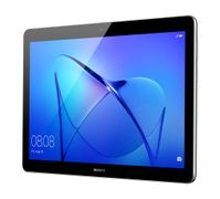 HUAWEI MediaPad T3 10 Android 7.0 Tablet WiFi 16 GB