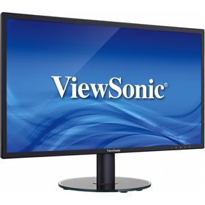 "VIEWSONIC VA2419 24"" FHD IPS LED/ 5ms/ VGA/ HDMI (VA2419-SH)"