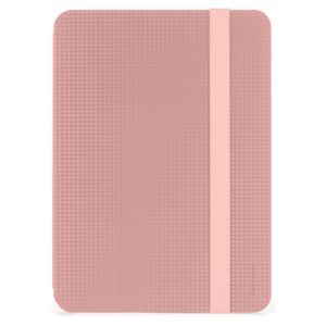 TARGUS Click-In iPad Pro 10.5inch Rose Gold (THZ67408GL)