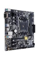 ASUS MB AMD AM4 PRIME B350M-K (90MB0UH0-M0EAY0)