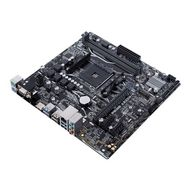 ASUS MB AMD AM4 PRIME A320M-K (90MB0TV0-M0EAY0)