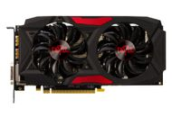 POWERCOLOR Red Devil Radeon RX 580 8GBD5-3DHD/ OC (AXRX580 8GBD5-3DHD/OC)