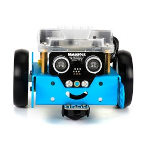 Makeblock mBot V1.1-Blue (2.4G Version) (90058)