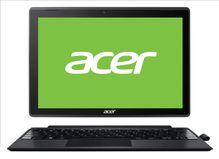 ACER Tab Switch 3 Pro SW312-31P-P16H 12 (NT.LE5EG.001)