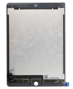 CoreParts LCD + Digitizer Assembly White (TABX-IPRO97-LCDDIGW)