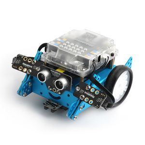 Makeblock mBot Add-on Pack Interactive Light&Sound (98056)