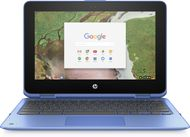 HP CHROMEBOOK 11 G1 N3350 32GB 4GB 11.6IN NOOD CHROMEOS ND (1XN55EA#UUW)