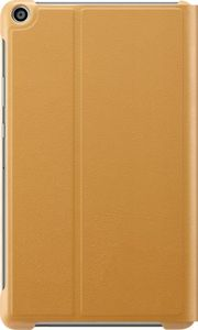 "HUAWEI MediaPad T3 7"" Flip Cover Brown (51991969)"